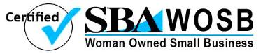 sba certified logo