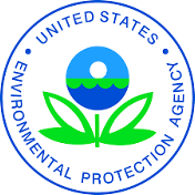 us environmental protection agency logo